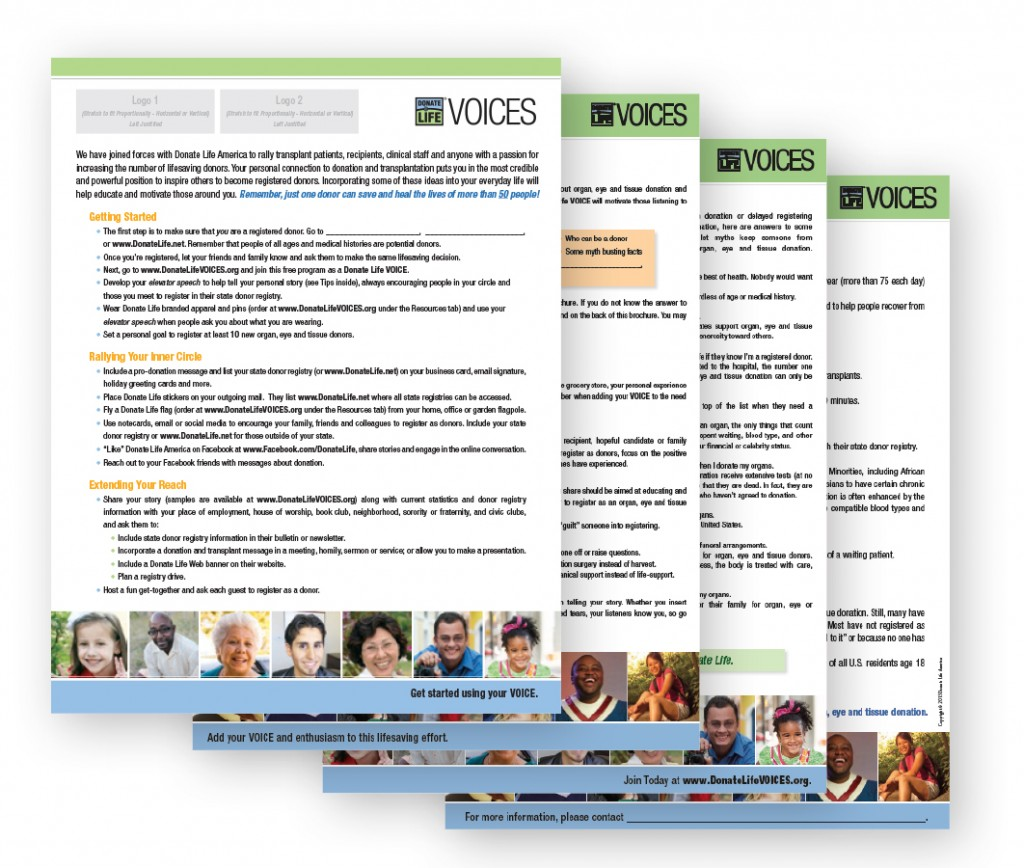 DL_Voices_Brochure